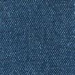 Colour - Dark Indigo  Material - Cotton Weight - 12oz