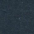 Colour - Dark Indigo  Material - Cotton Weight - 14.5oz