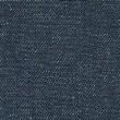Colour - Indigo  Material - Cotton Weight - 11oz
