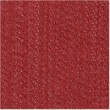 Colour - Red   Material - Cotton Weight - 12oz