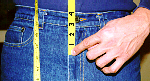 http://www.ic3d.com/jeans/measure/images/Wtw.jpg