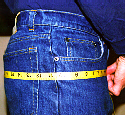http://www.ic3d.com/jeans/measure/images/widest.jpg